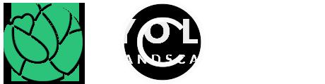 logo_yoland2.png